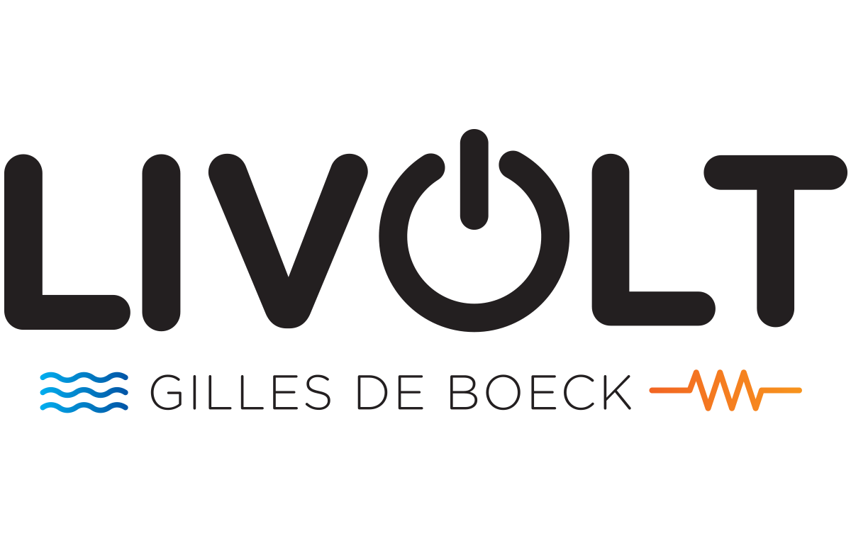 LiVolt